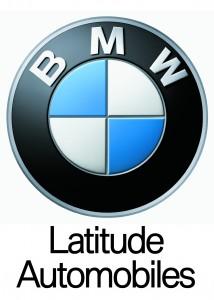 BMW - Latitude Automobile